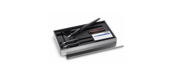 LAMY JOY CALLIGRAPHY BLACK
