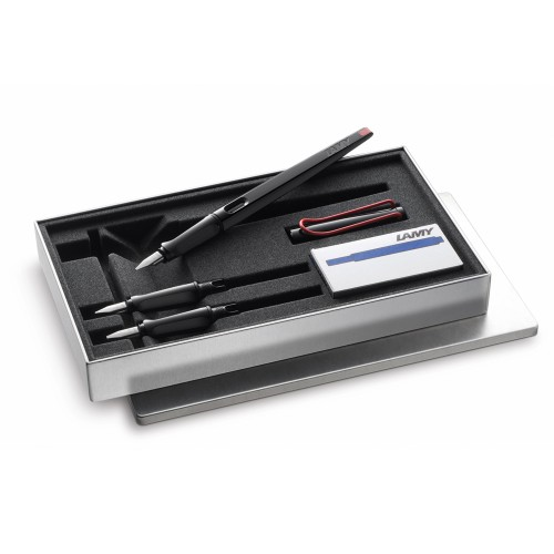 LAMY JOY CALLIGRAPHIC BLACK