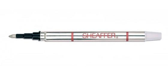 SHEAFFER RICAMBIO REFILL PER ROLLER