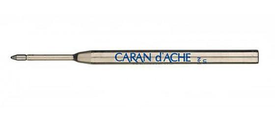 CARAN D'ACHE RICAMBIO REFILL PER PENNA A SFERA