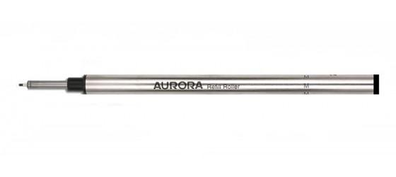 AURORA RICAMBIO REFILL FINE LINER
