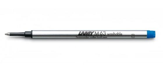 LAMY M 63 RICAMBIO REFILL PER ROLLER