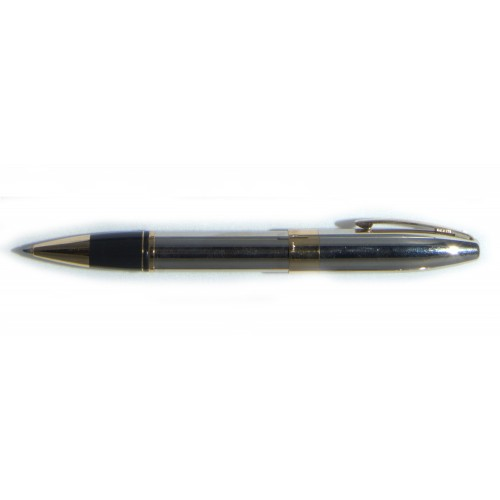 SHEAFFER LEGACY ROLLER IN ACCIAIO LUCIDO