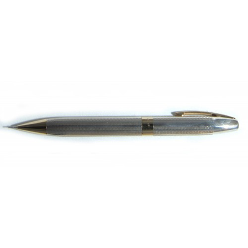 SHEAFFER LEGACY PORTAMINE 0,7 MM IN ARGENTO MASSICCIO