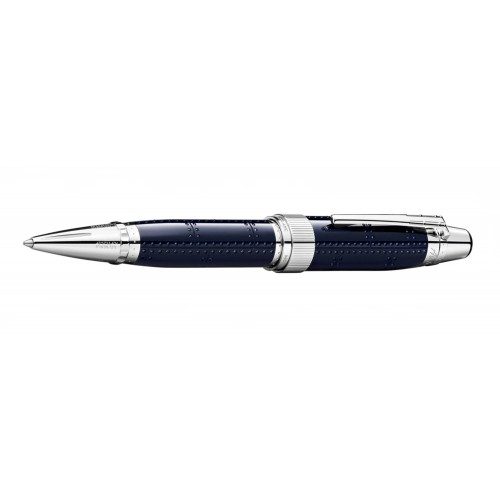 MONTBLANC ANTOINE SAINT-EXUPÉRY WRITERS EDITION SFERA