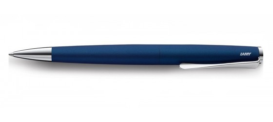LAMY STUDIO IMPERIALBLUE SFERA