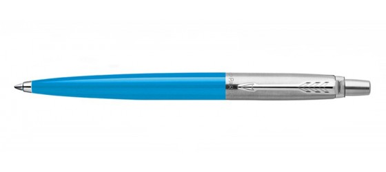 PARKER JOTTER LIGHT BLUE SFERA