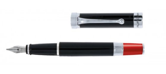 AURORA EDO CENTO FOUNTAIN PEN COMING SOON