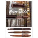 MONTEGRAPPA HEARTWOOD