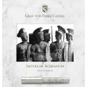 GRAF VON FABER-CASTELL PEN OF THE YEAR 2018 IMPERIUM ROMANUM