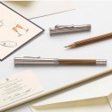 GRAF VON FABER-CASTELL PERFECT PENCIL CHAMPAGNE LIMITED EDITION