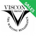 VISCONTI SALES