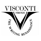 Visconti_Logo