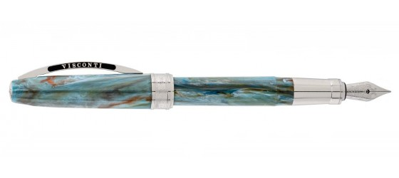 VISCONTI VAN GOGH STILOGRAFICA PORTRAIT