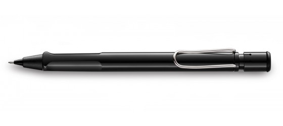 LAMY SAFARI PORTAMINE NERO 0.5 MM