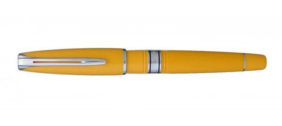 WATERMAN CHARLESTON GIALLO ROLLER