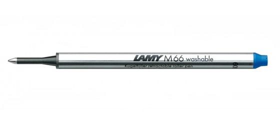 LAMY M 66 RICAMBIO REFILL PER ROLLER