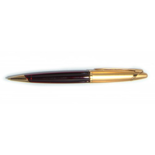 WATERMAN EDSON PORTAMINE 0,7 MM ROSSO