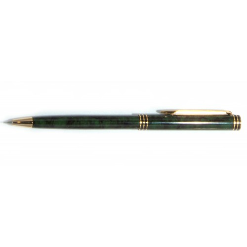 WATERMAN PREFACE PORTAMINE 0,7 MM IN LACCA VERDE