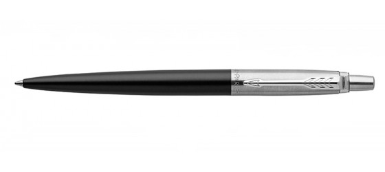 PARKER JOTTER CORE BOND STREET BLACK CT