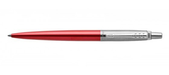 PARKER JOTTER CORE KENSINGTON RED CT SFERA