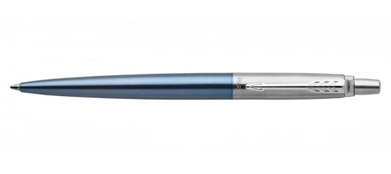PARKER JOTTER CORE WATERLOO BLUE CT SFERA