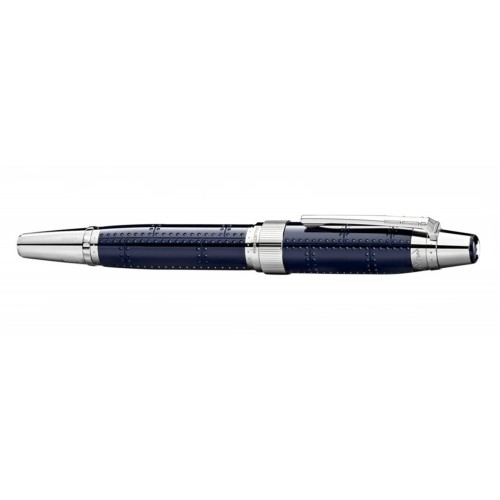 MONTBLANC WRITERS EDITION ANTOINE SAINT-EXUPÉRY ROLLERBALL