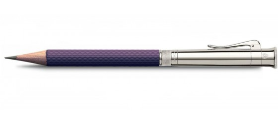 GRAF VON FABER-CASTELL PERFECT PENCIL VIOLET