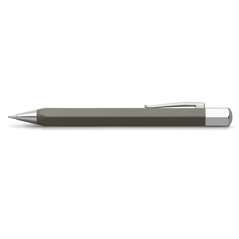 FABER-CASTELL ONDORO TORTORA GRAPHITE MECHANICAL PENCIL 0,7 mm