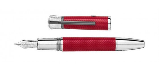 MONTBLANC JAMES DEAN STILOGRAFICA