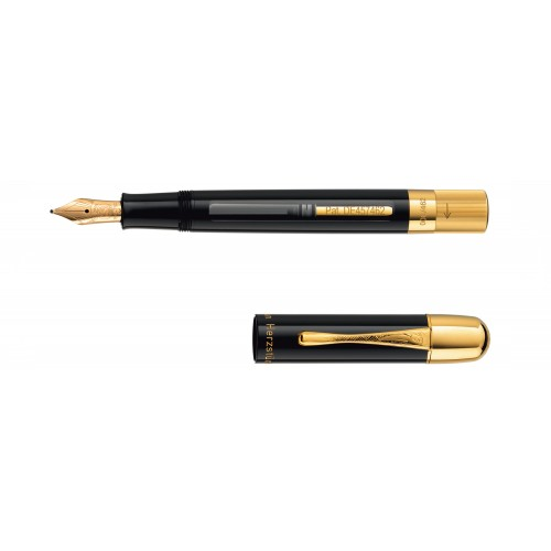 PELIKAN HERZSTÜCK 1929 FOUNTAIN PEN AVAILABLE BY RESERVATION ONLY