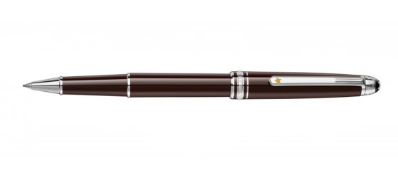 MONTBLANC MEISTERSTÜCK LE PETIT PRINCE AND AVIATOR ROLLERBALL CLASSIQUE 163