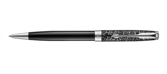 PARKER SONNET CHALLAGE SPECIAL EDITION BALLPOINT PEN