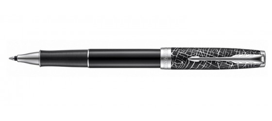 PARKER SONNET CHALLAGE SPECIAL EDITION ROLLERBALL