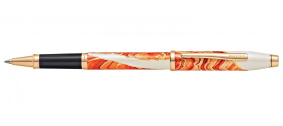 CROSS WANDERLUST CANYON ROLLERBALL COMING SOON