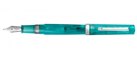 LEONARDO MESSENGER AQUA FOUNTAIN PEN COMING SOON