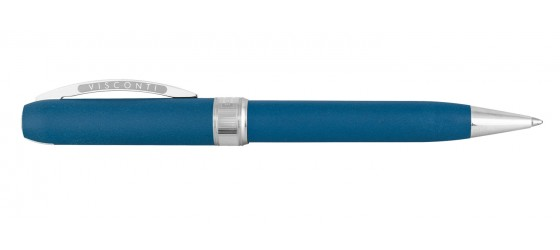 VISCONTI ECO - LOGIC BLUE BALLPOINT PEN COMING SOON
