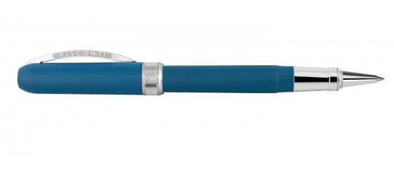 VISCONTI ECO - LOGIC BLU ROLLERBALL COMING SOON