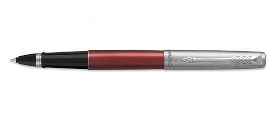 PARKER JOTTER RED ROLLERBALL