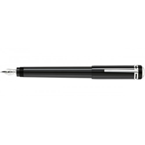 MONTBLANC HERITAGE COLLECTION 1912 FOUNTAIN PEN