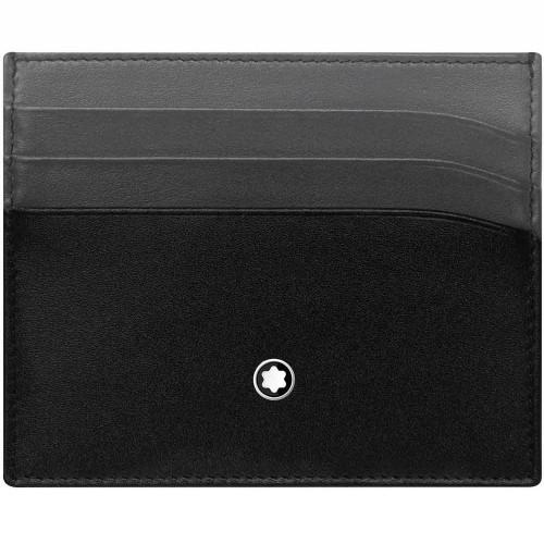 MONTBLANC Meisterstück Pocket Holder 6cc