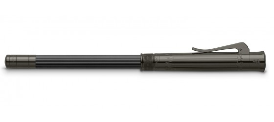 GRAF VON FABER-CASTELL PERFECT PENCIL 260th COMING SOON