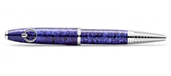 MONTBLANC Muses Edition Elizabeth Taylor ROLLERBALL