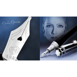 MONTBLANC MUSES EDITION