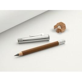 GRAF VON FABER-CASTELL PERFECT PENCIL MAGNUM