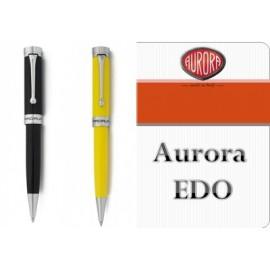 AURORA EDO