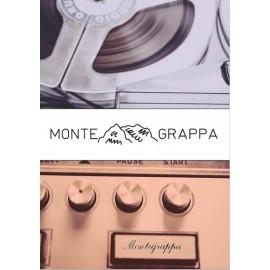 MONTE GRAPPA DY MONTEGRAPPA