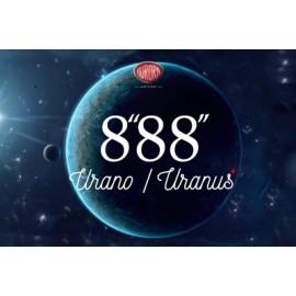 Aurora 8-88 Urano
