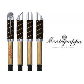 MONTEGRAPPA NASTASE LIMITED EDITION