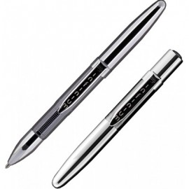 FISHER SPACE PEN INFINIUM